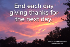 GiveThanks-Copy