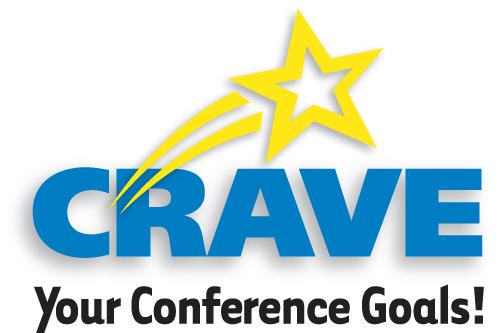 CRAVE logo-conf.eps