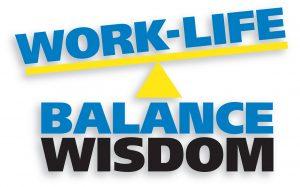 Work-Life Logo-300
