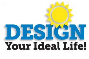 DESIGN logo-final-300