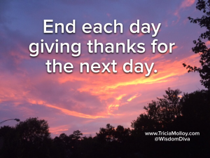 GiveThanks - Copy