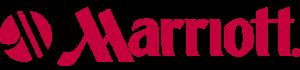 Marriott-Logo-EPS-vector-image