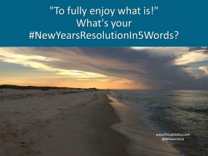 NYResolution_TriciaMolloy