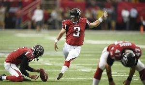 falcons-bryants_reward_football_97818_c0-203-4928-3076_s885x516